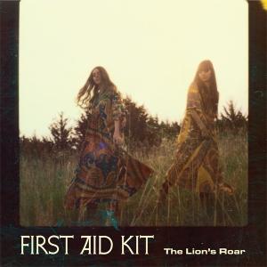 first-aid-kit-lions-roar