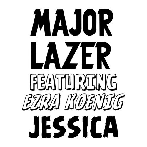 new-Major-Lazer-Jessica-Feat.-Ezra-Koenig