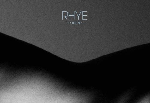rhye-banner