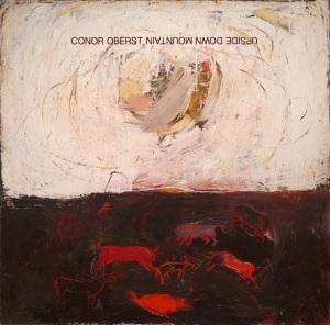 conor-oberst-1400163701