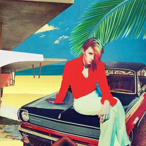 La_Roux_-_Trouble_in_Paradise