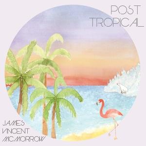 Post_Tropical