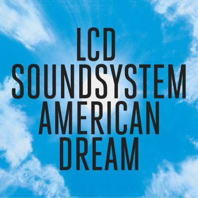 lcd-soundsystem-american-dream-